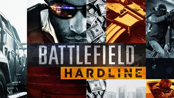 battlefield_hardline11