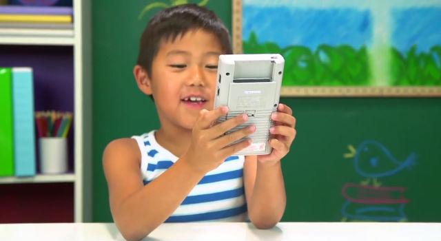 game-boy-nino