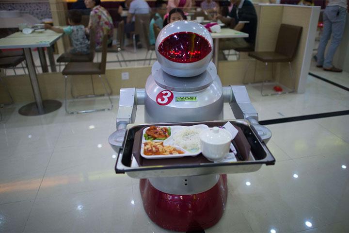 chino3(9) (1)