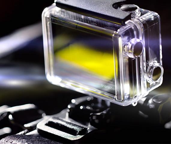 incase-action-camera-collection-preview-03