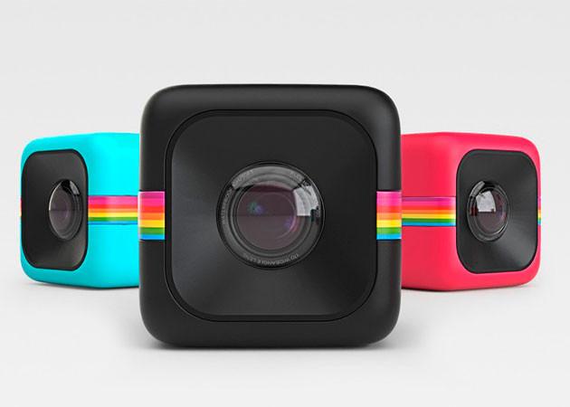 Polaroid-Cube-1-630x450