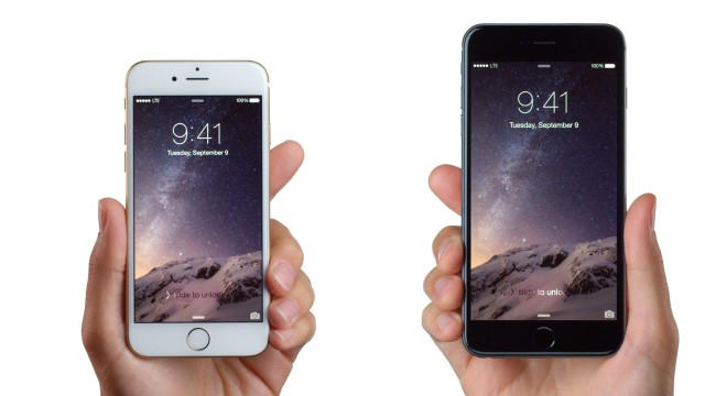 apple-iphone-6-and-iphone-6-plus2-640x360