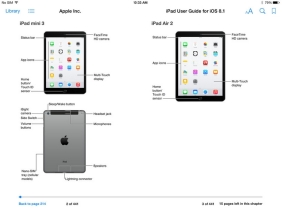 ipad-mini-3-ipad-air-2