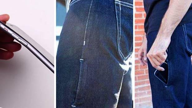 ipant-disenan-pantalon-no-se-doble-iphone