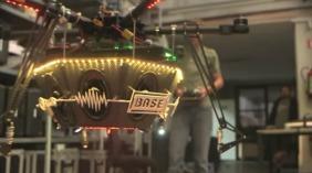 Spotify-crea-el-primer-dron-discoteca-del-mundo